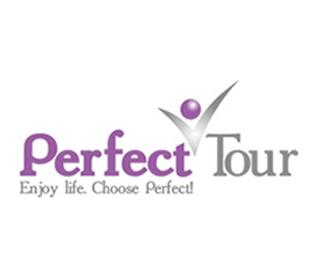 Perfect Tour