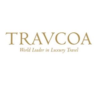 Travcoa