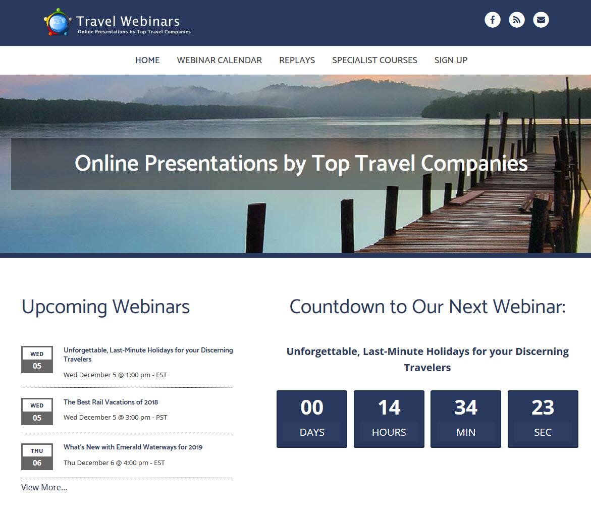 travel-webinars